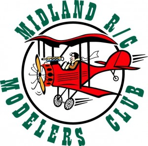 Midland RC Club